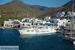 Katapola Amorgos - Eiland Amorgos - Cycladen foto 574 - Foto van De Griekse Gids