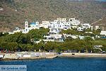Katapola Amorgos - Eiland Amorgos - Cycladen foto 576 - Foto van De Griekse Gids