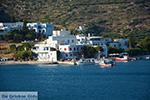Katapola Amorgos - Eiland Amorgos - Cycladen foto 579 - Foto van De Griekse Gids