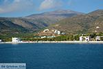 Katapola Amorgos - Eiland Amorgos - Cycladen foto 580 - Foto van De Griekse Gids