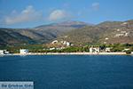 Katapola Amorgos - Eiland Amorgos - Cycladen foto 581 - Foto van De Griekse Gids