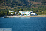 Katapola Amorgos - Eiland Amorgos - Cycladen foto 582 - Foto van De Griekse Gids