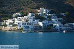 Katapola Amorgos - Eiland Amorgos - Cycladen foto 583 - Foto van De Griekse Gids