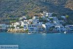 Katapola Amorgos - Eiland Amorgos - Cycladen foto 584 - Foto van De Griekse Gids