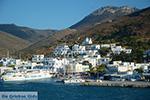 Katapola Amorgos - Eiland Amorgos - Cycladen foto 585 - Foto van De Griekse Gids