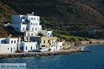 Katapola Amorgos - Eiland Amorgos - Cycladen foto 586 - Foto van De Griekse Gids