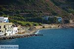 Katapola Amorgos - Eiland Amorgos - Cycladen foto 587 - Foto van De Griekse Gids