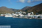 Katapola Amorgos - Eiland Amorgos - Cycladen foto 588 - Foto van De Griekse Gids