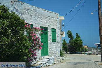 Arkesini Amorgos - Eiland Amorgos - Cycladen foto 159 - Foto van De Griekse Gids