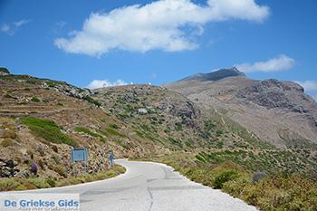 Molens Amorgos stad (Chora) - Eiland Amorgos - Cycladen foto 201 - Foto van https://www.grieksegids.nl/fotos/amorgos/350/eiland-amorgos-201.jpg