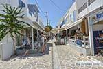 Chora op Antiparos 3 - Foto van De Griekse Gids