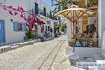 Chora op Antiparos 4 - Foto van De Griekse Gids