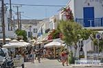 Chora op Antiparos 16 - Foto van De Griekse Gids