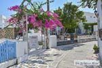 Chora op Antiparos 19 - Foto van De Griekse Gids