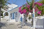 Chora op Antiparos 35 - Foto van De Griekse Gids