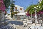Chora op Antiparos 38 - Foto van De Griekse Gids
