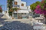 Chora op Antiparos 39 - Foto van De Griekse Gids