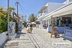 Chora op Antiparos 42 - Foto van De Griekse Gids