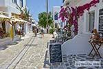 Chora op Antiparos 43 - Foto van De Griekse Gids