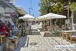 Chora op Antiparos 46 - Foto van De Griekse Gids