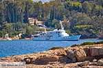 Route Messolongi - Porto  Cheli - Argolis - Argolida -  Foto 1 - Foto van De Griekse Gids
