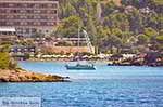Porto  Cheli - Argolis - Argolida -  Foto 2 - Foto van De Griekse Gids