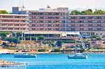Porto  Cheli - Argolis - Argolida -  Foto 3 - Foto van De Griekse Gids