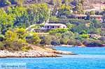 Porto  Cheli - Argolis - Argolida -  Foto 4 - Foto van De Griekse Gids