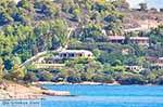 Porto  Cheli - Argolis - Argolida -  Foto 5 - Foto van De Griekse Gids
