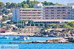 Porto  Cheli - Argolis - Argolida -  Foto 6 - Foto van De Griekse Gids