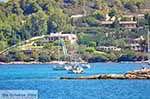 Porto  Cheli - Argolis - Argolida -  Foto 7 - Foto van De Griekse Gids