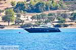 Porto  Cheli - Argolis - Argolida -  Foto 8 - Foto van De Griekse Gids