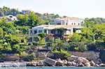 Porto  Cheli - Argolis - Argolida -  Foto 9 - Foto van De Griekse Gids