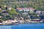 Porto  Cheli - Argolis - Argolida -  Foto 10 - Foto van De Griekse Gids
