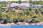 Porto  Cheli - Argolis - Argolida -  Foto 11 - Foto van De Griekse Gids