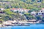 Porto  Cheli - Argolis - Argolida -  Foto 13 - Foto van De Griekse Gids