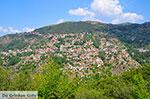 Vytina Arkadia Peloponessos Foto 1 - Foto van De Griekse Gids
