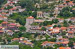 Vytina Arkadia Peloponessos Foto 2 - Foto van De Griekse Gids