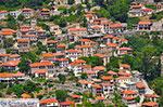 Vytina Arkadia Peloponessos Foto 3
