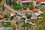 Vytina Arkadia Peloponessos Foto 4 - Foto van De Griekse Gids