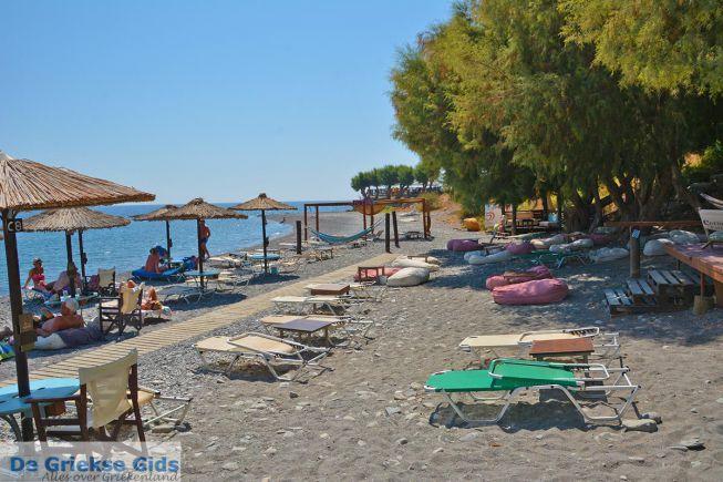 Agios Fokas - Kos