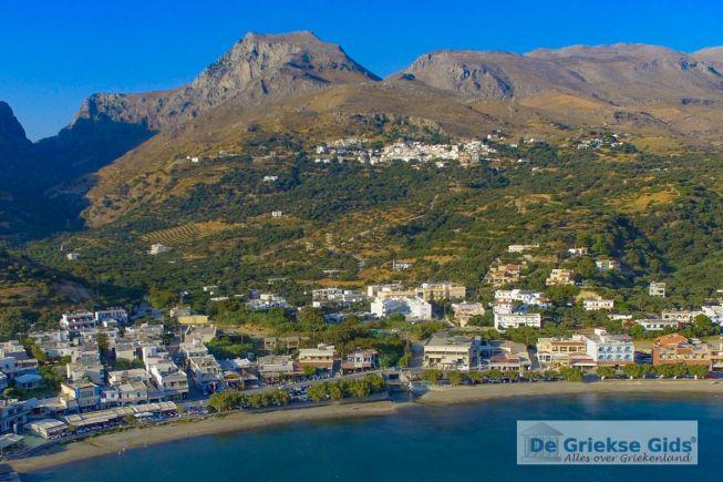 Mirthios Rethymnon Kreta