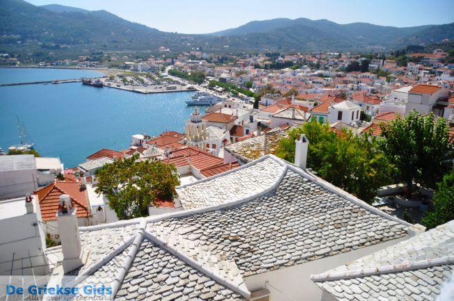 Skopelos-stadx