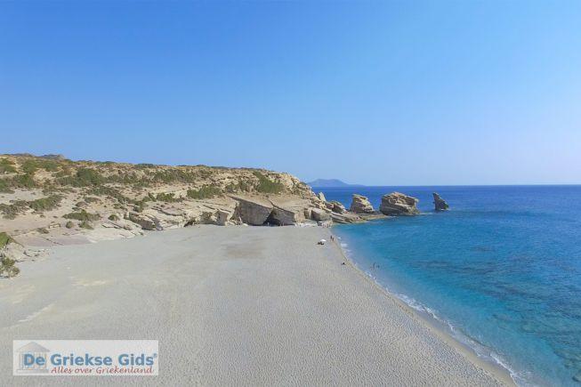 Triopetra Kreta