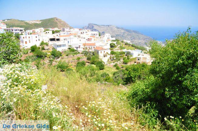 Othos Karpathos