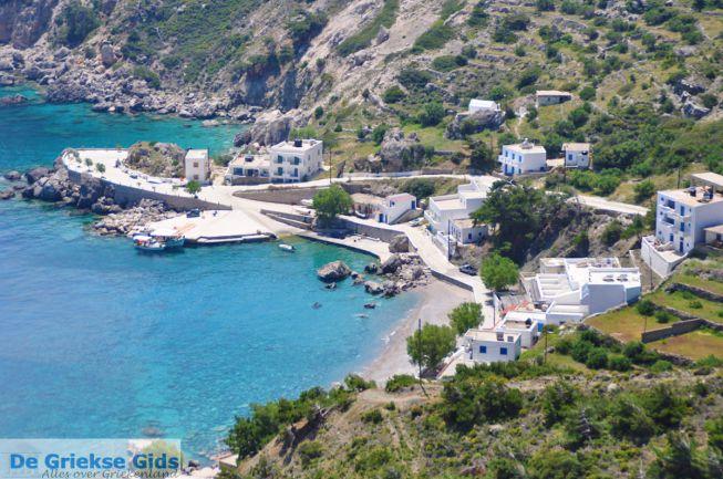 Spoa Agios Nicolaos Karpathos