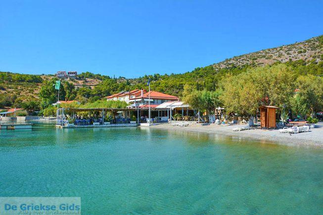 Posidonio Samos