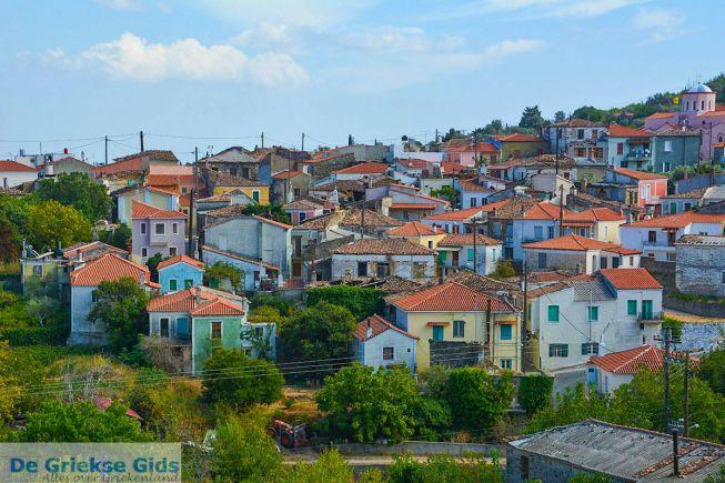 Samos Pyrgos