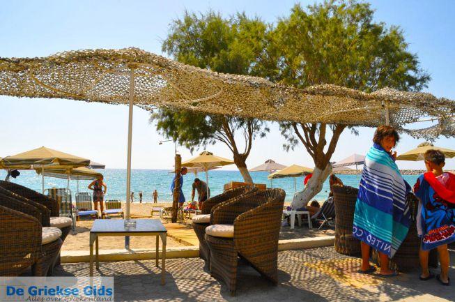 Kokkinos Pyrgos Kreta