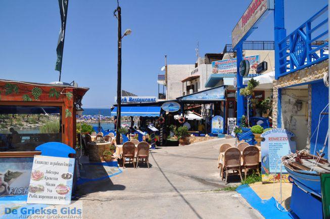 Kreta Sissi